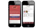 ソーシャル焼肉会マッチングサイト「肉会」で待望のiPhoneアプリが登場!