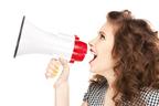 要注意!つい突っ込みたくなる「エセポジティブ発言」5パターン