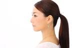 髪の毛の真実を知ることが美髪への近道!間違ったヘアケアをしていませんか!?