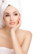エイジング別で対策は違う!あなたに合った肌の老化の予防と対策とは?