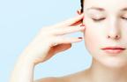 乾燥肌はすべての肌トラブルの原因?!大切なのは水分保持力