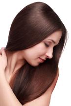 健やかで艶のある髪をつくるエッセンシャルオイル特選