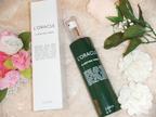 ローズの香りミスト化粧水!オラクル「クラリファイング・トナー」で美肌の花園に!