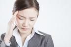 ストレスを感じたら早めの対策がカギ!食事でストレスを回避する!