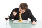 彼&彼女の食事のマナーに疑問を抱く瞬間エピソード 4選
