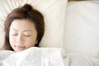 快眠が若さを作る!質の良い睡眠していますか?