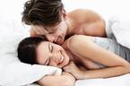 幸せな結婚生活のために、やはり見過ごせない性の話