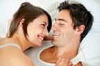 世界の恋愛エキスパートたちによる最強の恋のアドバイス!
