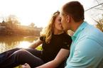 マンネリ脱出!情熱的な結婚生活を送るための5つの秘訣