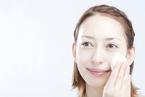 化粧で隠せないニキビ・肌荒れを発見したら即改善しよう!