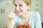 我慢なんてもう古い!夏までに痩せたいあなたに「食べ痩せ」記事まとめ 8選