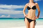 夏間近!?いざ海やプールに行って「ワキ毛」で後悔した女たちのエピソード