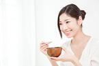 """鍵は""""体質""""!日本人の体質に合った食生活で無理なく痩せよう!"""