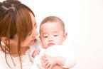 知っておくべき!出産のための入院期間中にしておくべき5つのこと