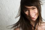 髪を発毛促進する6つのハーブ&オイルケアでロングヘアを手に入れる方法