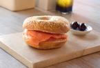 プロテインたっぷり!痩せたい女子のための朝食ダイエットメニュー 5選
