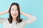 男子の本音!「ワキ毛チラリ女子」に遭遇!!幻滅エピソード 5選