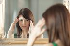 結婚できないアラサー女子に共通する4つの要素