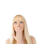 デートに欠かせない!口臭予防効果のある5つの食品