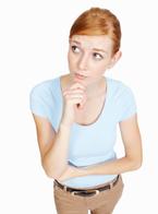 産後ママに起こりうる体のトラブル。 悩む前に対策をしよう