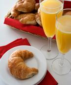 いつもの「朝食」を、楽しく豪華にする5つのアイディア