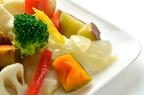 「コンビニご飯」でも、栄養バランスをあきらめない方法2つ