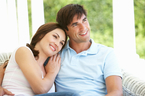 夫婦いつまでも仲良くいるために覚えておきたいこと、やってはいけないこと!