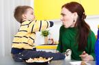 気をつけて! 育児に追われるママたちがついイラッとしてしまうNG発言とは??