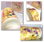 【ちょこっと自分にご褒美スイーツ】「魔法の天使クリィミーマミ」祝30周年! オリジナルロールケーキ☆プリロール