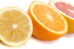 オレンジ、レモン、ミカン…、柑橘類のヘルシー効果はこんなにすごいんです!