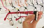 羨ましくなっちゃうほどオシャレ! 楽しくメガネ選びができる「アイフィーあいがん」は子どもメガネ専門店