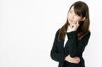 女性にとっての必需品。個人的にやっている生理用品の活用方法とは?