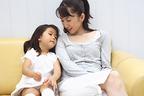魔の2歳児、思春期…子どもの反抗期で親が学ぶべきこと