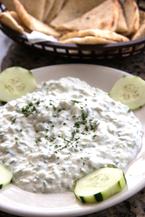 アンチエイジング効果が大! ギリシャ料理に学ぶヘルシー食習慣のいろいろ