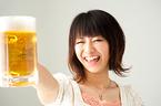 気が重い飲み会へ参加する場合のテンションの上げ方4選