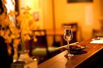 日本酒には美肌効果が! 自分好みの一本をセントレア「酒フェス」に探しに行こう!