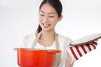 料理下手から卒業! めんどくさがりでも続けられる自炊生活のコツ