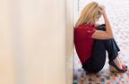 占い&スピリチュアルにどっぷりと浸かってしまう女子の傾向