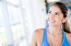 今年も健康に過ごしたい! 2014年のヘルシー・トレンド 5つのキーワード