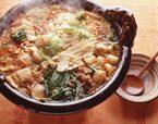 家族団らんで美味しい!食べてキレイになれる冬のおすすめ美容鍋!