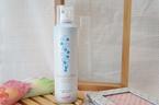エステで使われている炭酸コスメが自宅で簡単に!「D・スプラッシュ・ラベッラ」でパチパチ美肌体験!