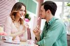 もうデートで気まずくならない! 恋愛コミュ力をアップする方法