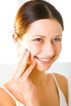 角質を育てて肌を健康にする角質培養法