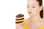 「ダイエットで食事制限→ドカ食い」のリンクを断ち切る5つのヒント