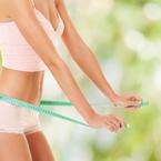 無理なダイエットはもう古い! 今年の春夏は楽して効率よく痩せる!