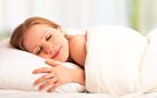 眠れない人必見! 今夜からぐっすり! 質のよい眠りを招く5つのこと