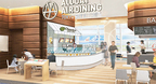 海外に行く前にスープとデリでリフレッシュ! 3/30(日)「Chowder's 羽田空港国際線ターミナル店」オープン