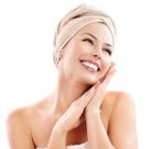 季節の変わり目の弱った肌。頑固な肌のゆらぎは肌の芯から改善する!