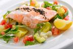 肥満&冷え性とオサラバ! 消化を促進する6つの食品