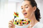 美しさ!健康の秘訣!一日三食食べることは、女性にとって必要要素